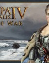 Europa Universalis IV: The Art of War (DLC) Review (PC)