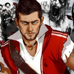 Escape Dead Island Review (PC)