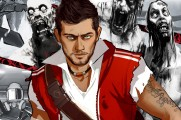 Escape Dead Island Review(PC)