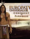 Europa Universalis IV: The Conquest of Paradise Review (PC)