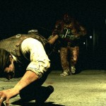 The Evil Within Review (PC)