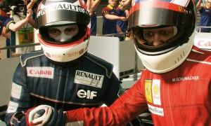 F1_2013_WIP_Gamescom_10