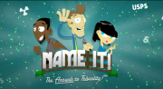 Name It! Review (iOS)