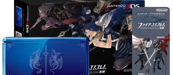 Top 13 3DS Games That Will Help Nintendo Dominate in 2013