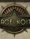 Face Noir Review (PC)
