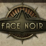Face Noir Review (PC)