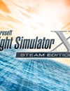 Flight Simulator X: Steam Edition Review (PC)