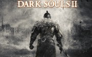 Dark Souls II Review (360)