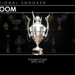 International Snooker Review (PC)