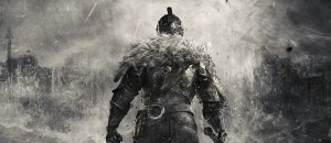 Surviving Dark Souls II