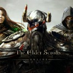 The Elder Scrolls Online Review (PC)