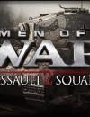 Men of War: Assault Squad 2 Review (PC)