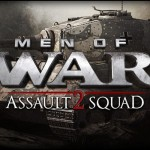 Men of War: Assault Squad 2 Review (PC)