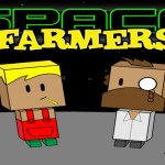 Space Farmers Review (PC)