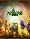 Animas Online Review (iPad)