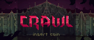Should I be excited about… Crawl (PC)