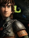How to Train your Dragon 2 Review (Wii U)