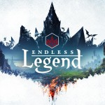 Should I be Excited About... Endless Legend