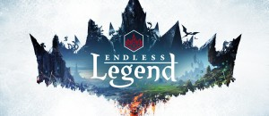 Should I be Excited About… Endless Legend