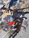 Fire Emblem: Awakening Review (3DS)