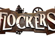 Flockers Review (PS4)