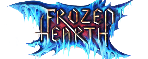 Should I be excited about Frozen Hearth? (PC)