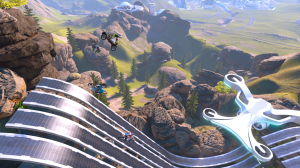 Fusion_Multiplayer_Supercross
