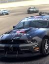 GRID Autosport Review (PC)