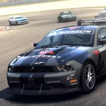 GRID Autosport Review (PC)