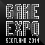 Game Expo Scotland