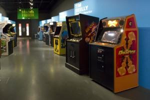 GameMasters2
