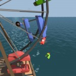 Gang Beasts Review (PC)