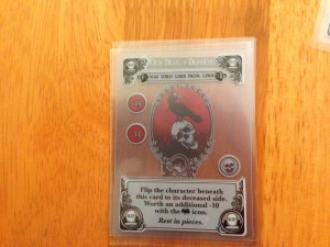 Gloom Card Game (9)