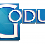 Godus Review (PC)