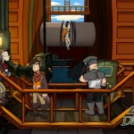 Should I be excited about... Goodbye Deponia