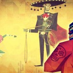 Guacamelee! El Diablo's Domain Review (PS3/PS Vita)