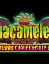 Guacamelee: Super Turbo Championship Edition Review (Wii U)