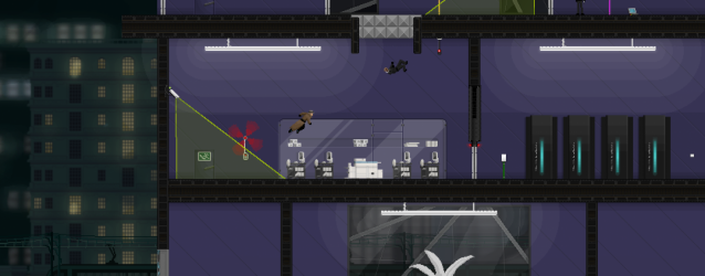 Gunpoint Review (PC)