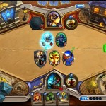 Top 10 Hearthstone Tips for Beginners