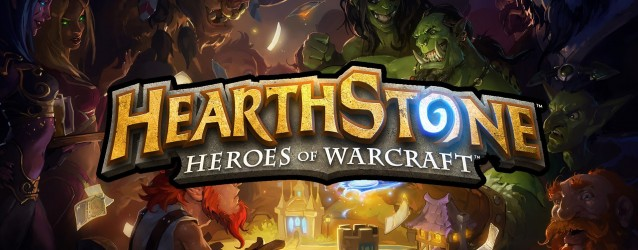 Hearthstone Release Guide – How to Lose Less