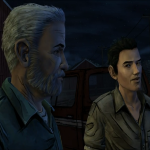 It's all about hugs: Why Telltale's Walking Dead is so much better than Terminal Reality's