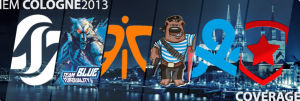 IEM-cologneCOVERAGE-banner1