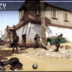 Should I be excited about... Insurgency