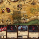 Ironclad Tactics: The Rise of Dimitry Review (PC)