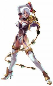 Ivy-soul3art