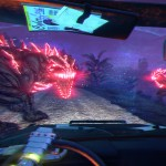 Far Cry 3: Blood Dragon Review (360)