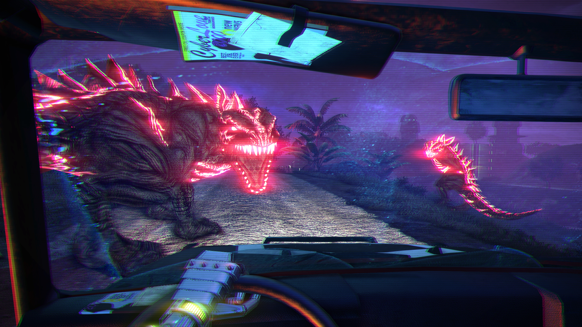 far cry 4 map editor with Far Cry 3 Blood Dragon Review 360 on Zombi Is Out Now For Ps4 Xbox One And Pc furthermore Far Cry 3 Blood Dragon Review 360 together with Sky Tiger as well Red Crowned Turtle likewise Far Cry Primal Review.