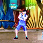 Just Dance 2014 Review (Wii)