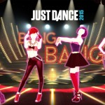 Just Dance 2015 Review (Xbox One)