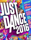 Just Dance 2016 Review (Xbox One)